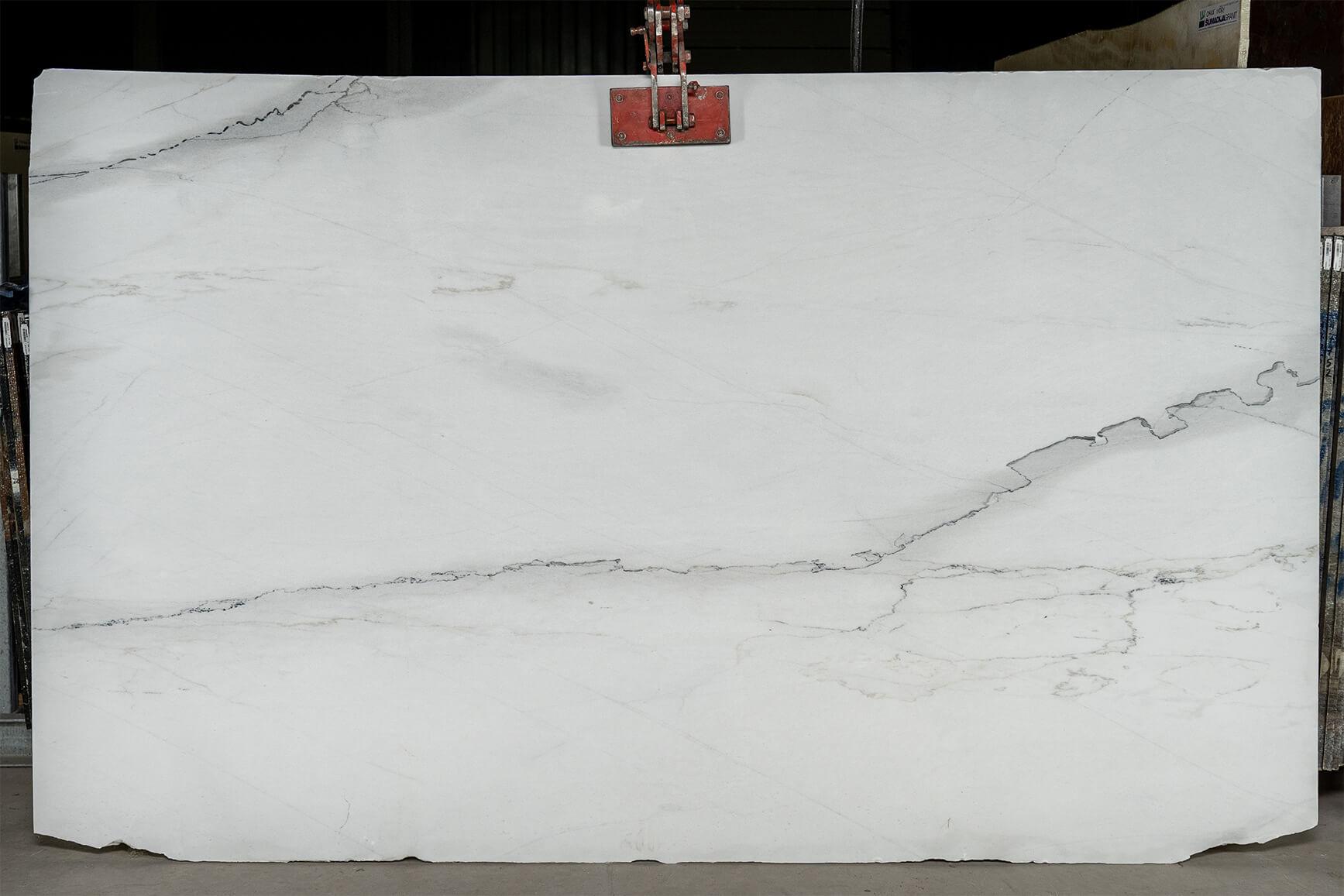 Colorado White