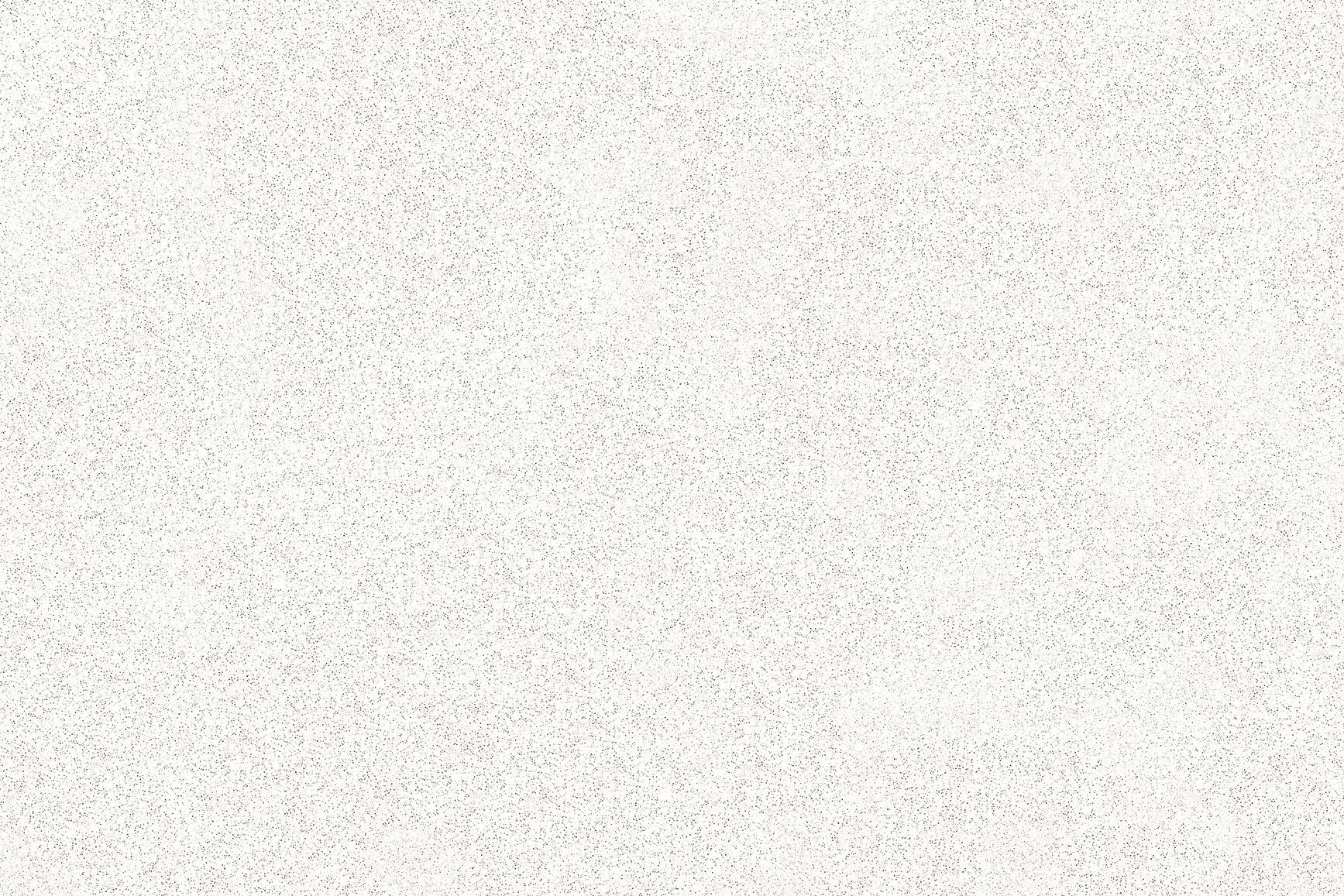 Crystal Quarz White