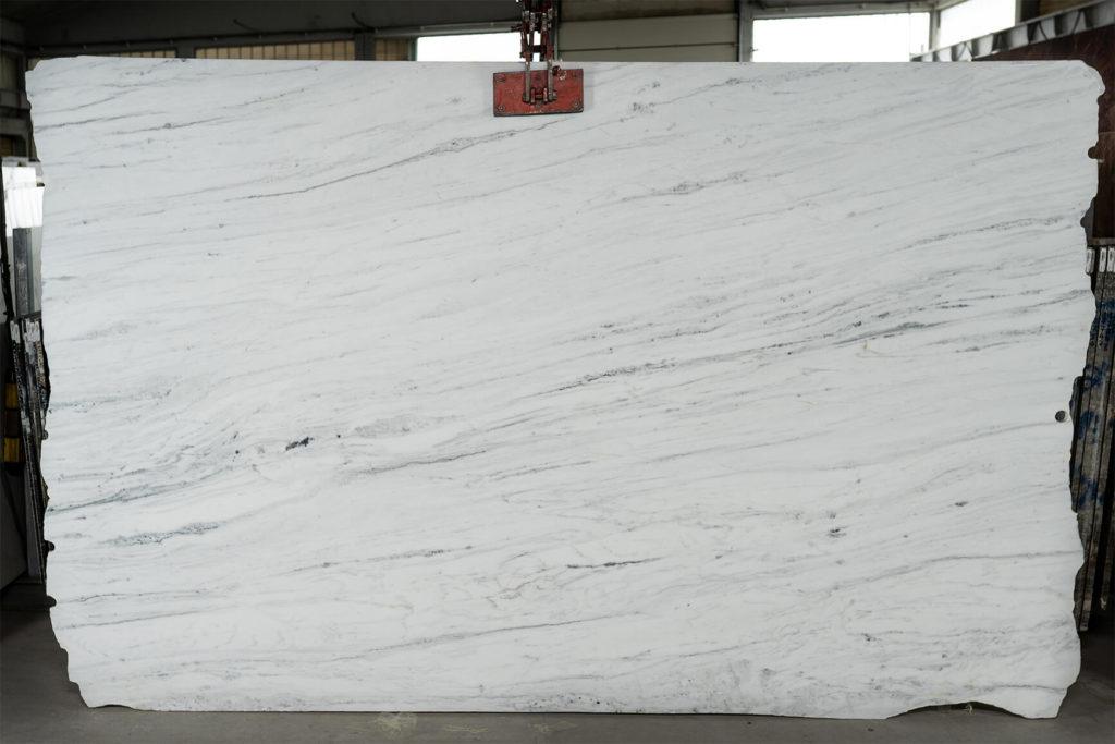 White Everest