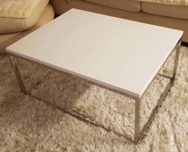 izrada klub stolova