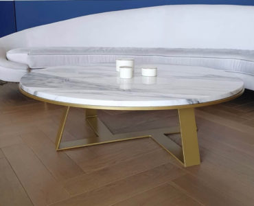 izrada klub stolova cena