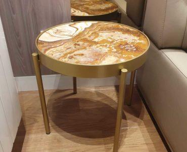 izrada klub stolova po meri cena