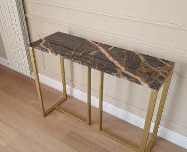konzolni stolovi prodaja