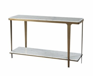 Konzolni stolovi po meri prodaja