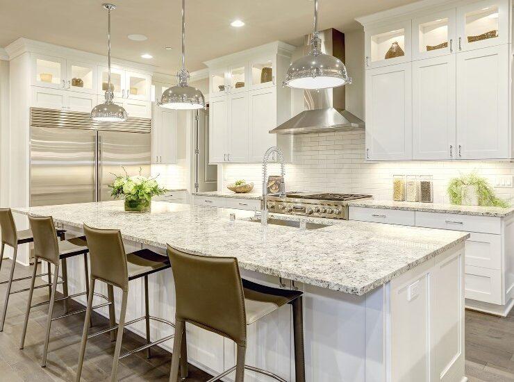 granitne kuhinjske ploce