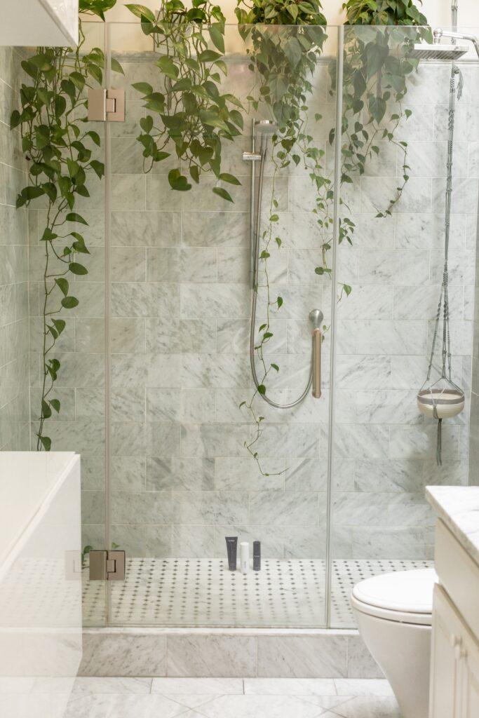 granitno kupatilo